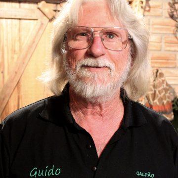 Guido Doebber